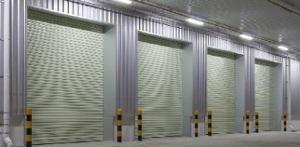 Locked_warehouse_door