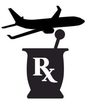 medical_tourism